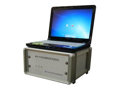 正泰nxc-18配套热继电器接线图