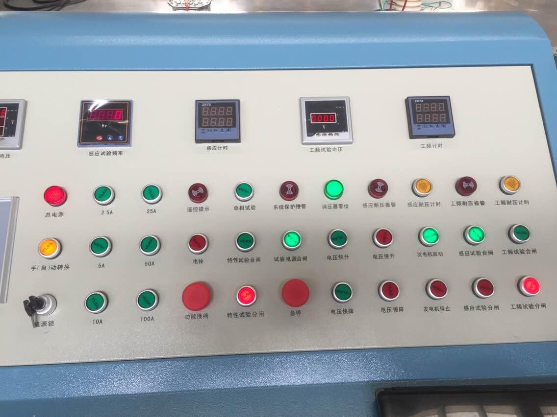 变压器变比组别测试仪,变压器损耗测试仪,变压器绕组变形测试仪